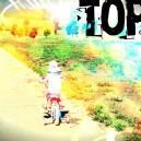 Top 5 Beginner Magic Truffles