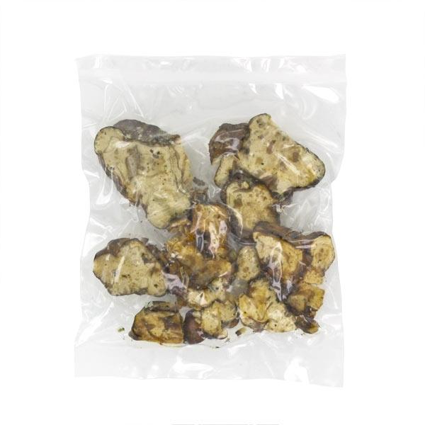 how to buy magic truffles