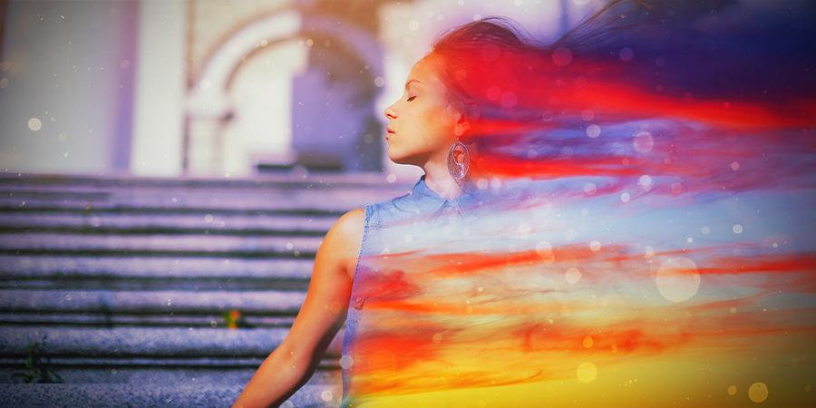 Pourquoi Combiner Le Yoga Et Les Substances Psychédéliques ?
