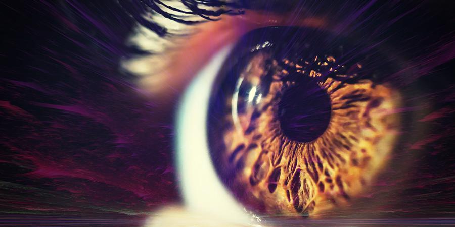 Les Effets Visuels Des Substances Psychédéliques: Améliorations