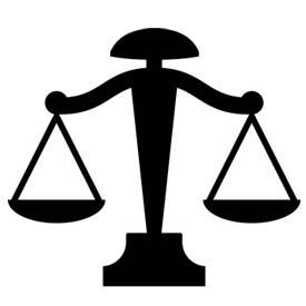 Situación legal