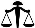 Rechtliger Status