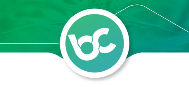 New And Anonymous Payment Method: BitCanna