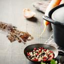 Cooking With Magic Mushrooms: An Introductory Guide