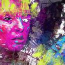 A Deep Dive Into The Visual Effects Of Psychedelics