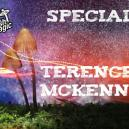 The Life And Mind Of Terence McKenna