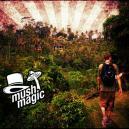 Bali & Magic Mushrooms: Tripping In The Tropics