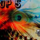 Top 5 Strongest Magic Truffles