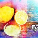 Magic Mushroom Lemon Tek: A Way to Trip Harder
