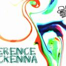 Who Is Terence McKenna: A Pioneer Of Psychedelics And Counter Culture