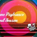 The 2018 Psytrance Festival Season